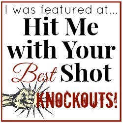 Featured-Knockouts