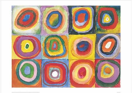 lgra078+squares-with-concentric-rings-farbstudie-1913-wassily-kandinsky-art-print